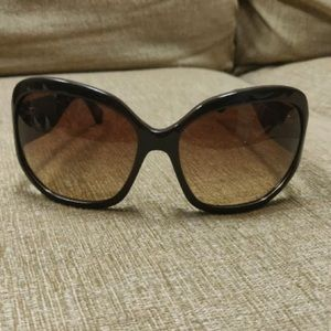 Coach Arabella Sunglasses